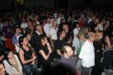 Arshad Moscogiuri Event SoulSysma Riccione 2010