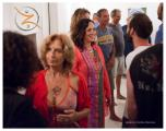 Event Zorba Time con Arshad Moscogiuri a Varazze, agosto 2017