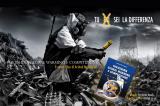 """Fukushima Global Warming e Competizione"" promo (12 photos)"