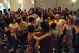 Arshad Moscogiuri Event dalla Reazione alla Rivoluzione - Osho Festival Riolo june 2013